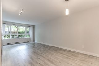 Photo 4: 135 2980 PRINCESS Crescent in Coquitlam: Canyon Springs Condo for sale : MLS®# R2392151
