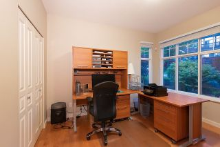 """Photo 16: 11 CLIFFWOOD Drive in Port Moody: Heritage Woods PM House for sale in """"STONERIDGE"""" : MLS®# R2597161"""