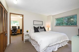 """Photo 18: 12710 BECKETT Road in Surrey: Crescent Bch Ocean Pk. House for sale in """"Crescent Beach"""" (South Surrey White Rock)  : MLS®# R2595468"""