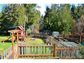 Photo 18: 2629 Otter Point Rd in SOOKE: Sk Broomhill House for sale (Sooke)  : MLS®# 753505