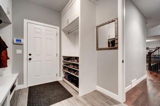 Photo 27: 117 KINNIBURGH BAY: Chestermere House for sale : MLS®# C4160932