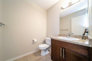Photo 17: 116 Santana Crescent: Fort Saskatchewan House Half Duplex for sale : MLS®# E4265517