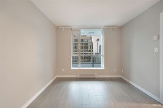 Photo 7: 1502 833 SEYMOUR STREET in Vancouver: Downtown VW Condo for sale (Vancouver West)  : MLS®# R2525618