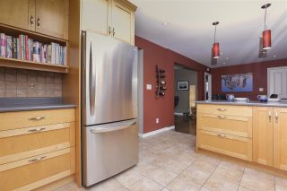 Photo 10: 923 PLYMOUTH Drive in North Vancouver: Windsor Park NV House for sale : MLS®# R2252737