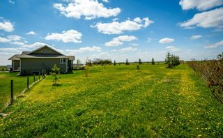 Photo 38: #20 30330 Range Road 15: Rural Mountain View County Detached for sale : MLS®# A1110759