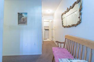 "Photo 11: 7 12071 232B Street in Maple Ridge: East Central Townhouse for sale in ""CREEKSIDE GLEN"" : MLS®# R2213117"