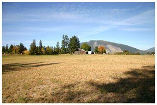 Photo 51: 4820 Northeast 30 Street in Salmon Arm: North Broadview House for sale (NE Salmon Arm)  : MLS®# 10143037