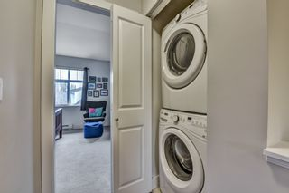 Photo 17: 198 16177 83 Avenue in Surrey: Fleetwood Tynehead Townhouse for sale : MLS®# R2534756