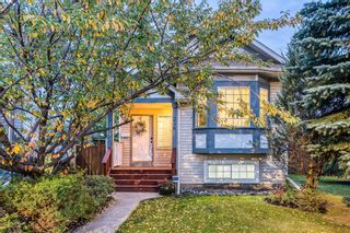 Main Photo: 246 Erin Circle SE in Calgary: Erin Woods Detached for sale : MLS®# A1150076