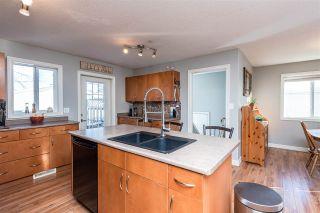 Photo 14: 31 MILBURN Crescent: Sherwood Park House for sale : MLS®# E4229335