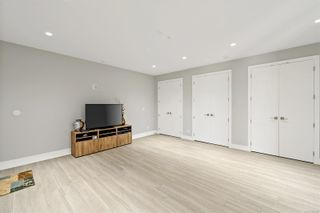 Photo 35: 7470 Thornton Hts in : Sk Silver Spray House for sale (Sooke)  : MLS®# 883570