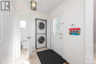 Photo 12: 2586 DWYER HILL ROAD in Ottawa: House for sale : MLS®# 1261336