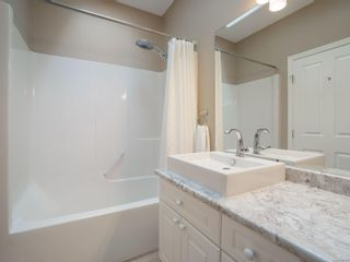 Photo 17: 1089 Roberton Blvd in : PQ French Creek House for sale (Parksville/Qualicum)  : MLS®# 873431