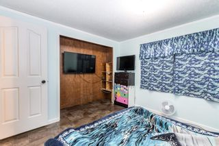 """Photo 16: 20 52604 YALE Road in Rosedale: Rosedale Popkum House for sale in """"MOUNT CHEAM MOBILE HOME PARK"""" : MLS®# R2604762"""