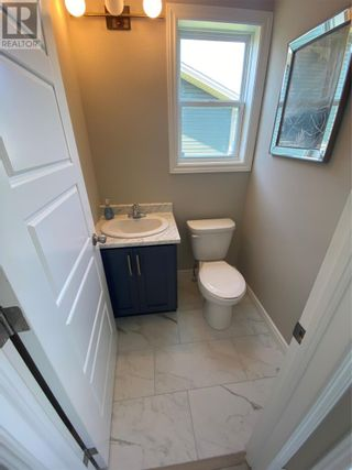 Photo 4: 37 Lasalle Drive in Mount Pearl: House for sale : MLS®# 1237129