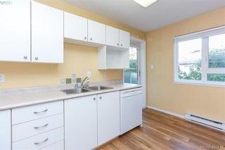 Photo 13: 207 2710 Grosvenor Rd in VICTORIA: Vi Oaklands Condo for sale (Victoria)  : MLS®# 801865