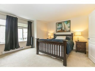 """Photo 19: 24 18839 69 Avenue in Surrey: Clayton Townhouse for sale in """"Starpoint 2"""" (Cloverdale)  : MLS®# R2576938"""