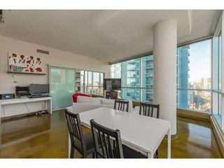 Photo 5: 1305 135 13 Avenue SW in Calgary: Beltline Apartment for sale : MLS®# A1115062