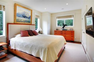 Photo 24: 11317 Hummingbird Pl in North Saanich: NS Lands End House for sale : MLS®# 839770