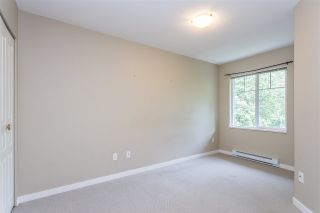 """Photo 24: 44 20760 DUNCAN Way in Langley: Langley City Townhouse for sale in """"Wyndham Lane II"""" : MLS®# R2461053"""