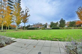 """Photo 24: 1505 5611 GORING Street in Burnaby: Central BN Condo for sale in """"LEGACY SOUTH TOWER"""" (Burnaby North)  : MLS®# R2142082"""