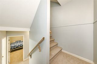 "Photo 24: 62 2990 PANORAMA Drive in Coquitlam: Westwood Plateau Townhouse for sale in ""WESTBROOK VILLAGE"" : MLS®# R2540121"