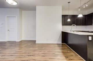 """Photo 13: 206 265 ROSS Drive in New Westminster: Fraserview NW Condo for sale in """"GROVE AT VICTORIA HILL"""" : MLS®# R2572581"""