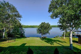Photo 26: 34 Twilight Lane in Dartmouth: 14-Dartmouth Montebello, Port Wallis, Keystone Residential for sale (Halifax-Dartmouth)  : MLS®# 202118239