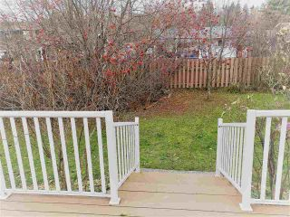 Photo 21: 7821 REGIS Place in Prince George: Lower College House for sale (PG City South (Zone 74))  : MLS®# R2514405