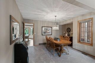 Photo 10: 75 Silverstone Road NW in Calgary: Silver Springs Detached for sale : MLS®# A1129915