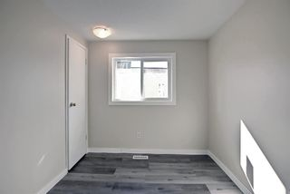 Photo 10: 3036 Doverville Crescent SE in Calgary: Dover Semi Detached for sale : MLS®# A1148570