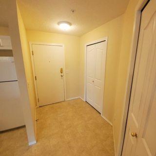 Photo 8: 2207 11214 80 Street in Edmonton: Zone 09 Condo for sale : MLS®# E4257884