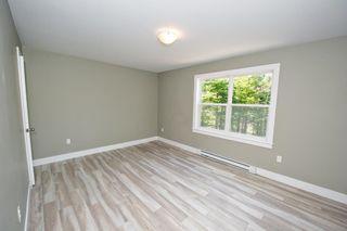 Photo 15: 247 Pinetree Crescent in Hammonds Plains: 21-Kingswood, Haliburton Hills, Hammonds Pl. Residential for sale (Halifax-Dartmouth)  : MLS®# 202113032