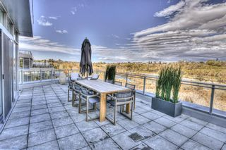 Photo 45: 501 128 Waterfront Court SW in Calgary: Chinatown Apartment for sale : MLS®# A1107113