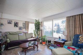 Photo 12: 1090 Woodlands St in : Na Central Nanaimo House for sale (Nanaimo)  : MLS®# 880235