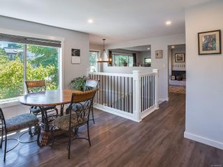 Photo 11: 3002 Persimmon Pl in Nanaimo: Na Departure Bay House for sale : MLS®# 883627