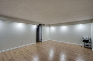 Photo 25: 432 RANCH ESTATES Place NW in Calgary: Ranchlands Detached for sale : MLS®# C4300339