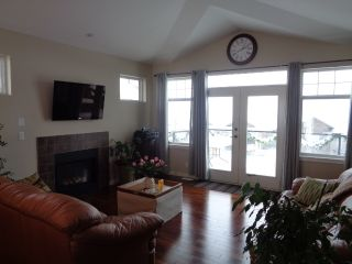 Photo 3: 2033 Saddleback Drive in Kamloops: Batchelor Heights House for sale : MLS®# 132379