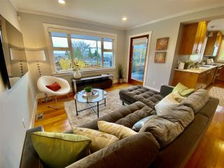 Photo 8: 547 E 6TH STREET in North Vancouver: Lower Lonsdale House for sale : MLS®# R2515928