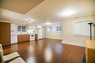 Photo 18: 17421 0A Avenue in Surrey: Pacific Douglas House for sale (South Surrey White Rock)  : MLS®# R2234326