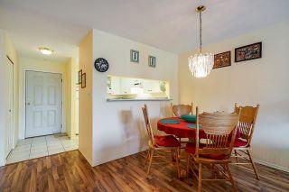 Photo 10: 202 10128 132 Street in Surrey: Whalley Condo for sale (North Surrey)  : MLS®# R2582647