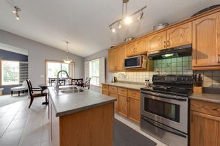 Photo 6: 13 ELBOW Place: St. Albert House for sale : MLS®# E4264102