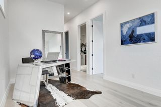 Photo 31: 2044 43 Avenue SW in Calgary: Altadore Detached for sale : MLS®# A1090100