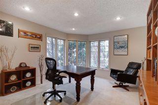 Photo 20: 10713 60 Avenue in Edmonton: Zone 15 House for sale : MLS®# E4234620