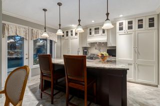 Photo 11: 1115 50 Avenue SW in Calgary: Altadore Detached for sale : MLS®# A1100758