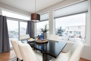 Photo 16: 204 Sienna Heights Hill SW in Calgary: Signal Hill Detached for sale : MLS®# A1074296