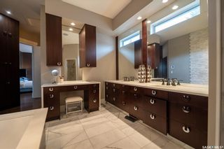Photo 30: 615 Atton Crescent in Saskatoon: Evergreen Residential for sale : MLS®# SK850659