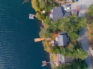Photo 43: 470 Woodhaven Dr in NANAIMO: Na Uplands House for sale (Nanaimo)  : MLS®# 835873