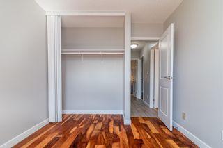 Photo 16: 18451 66 Avenue in Edmonton: Zone 20 Townhouse for sale : MLS®# E4251985