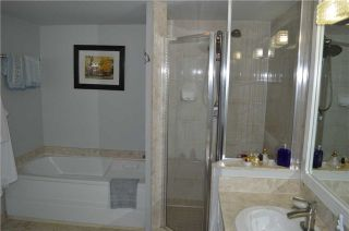 Photo 11: 613 20 Guildwood Parkway in Toronto: Guildwood Condo for lease (Toronto E08)  : MLS®# E3569046